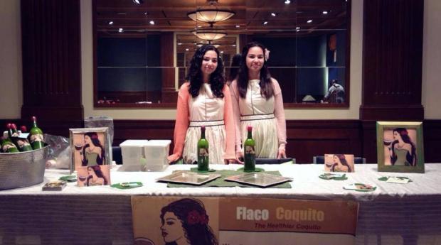 Elena_Rosa&Natalia